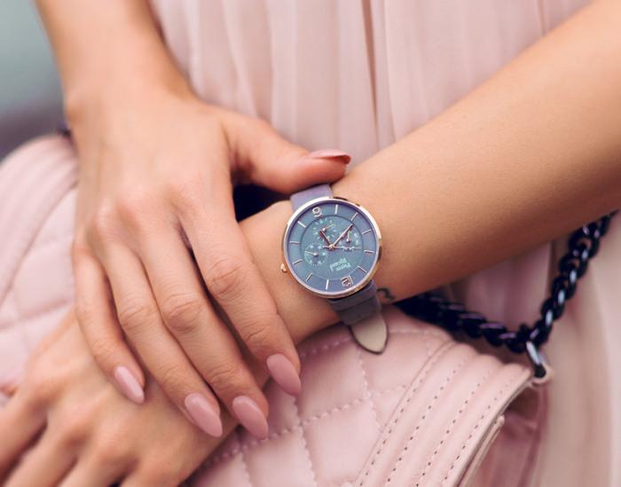 be3f99808893 ТОП-15 брендов наручных часов, которые будут популярны в 2019 году