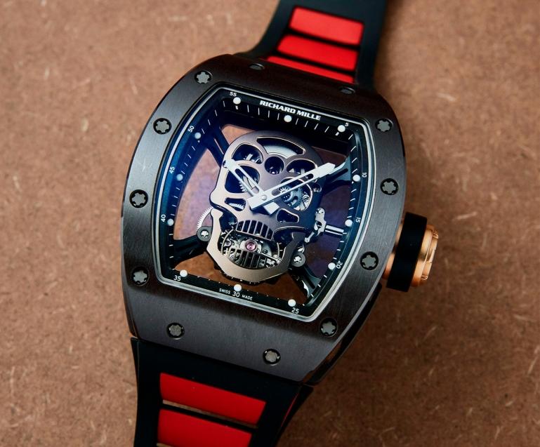 Продажа наручных часов Casio - копии g shock
