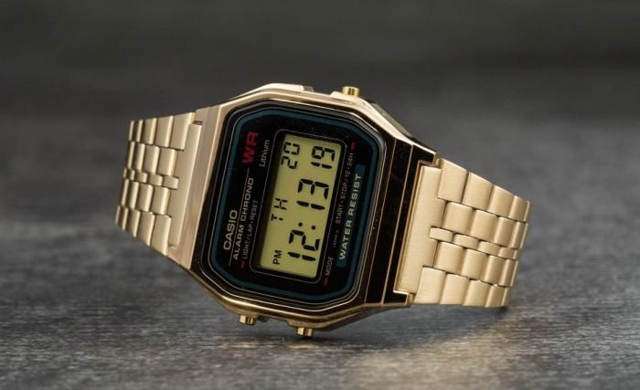Истории наручные часы купить часы москино на платке