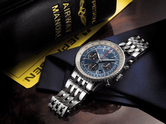 Швейцарские армейские часы Victorinox Swiss Army начали выпускаться для  военных подразделений Швейцарии с 1889 года. Изделия бренда Swiss Army  официально ... a411dcee86b