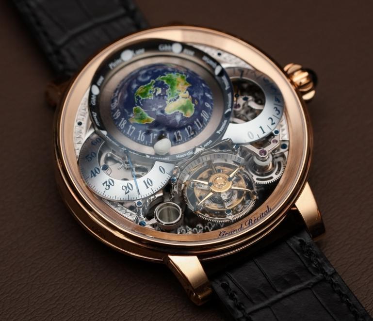 2ae161b7 Новости: Швейцарские часы - интернет-магазин Watch4you.com.ua
