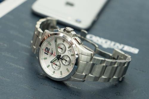 Самые точные швейцарские наручные часы наручные часы от nokia