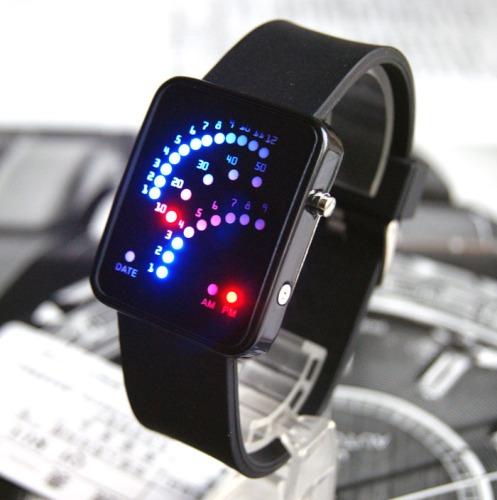Купить китайские часы