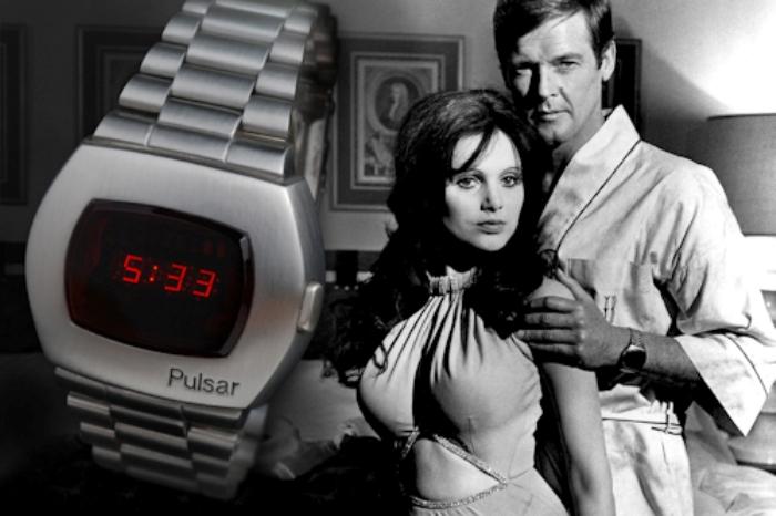2102209877 1589214911 - Những sự thật thú vị về đồng hồ đeo tay