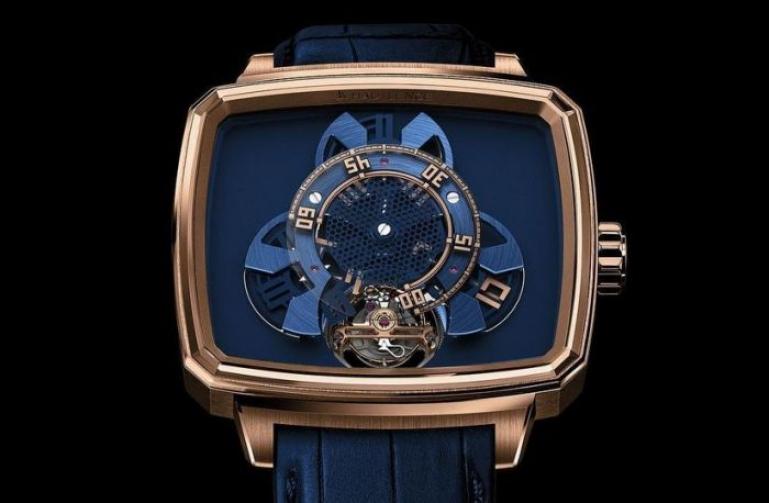 Продажа часов Киев - часы мужские новые