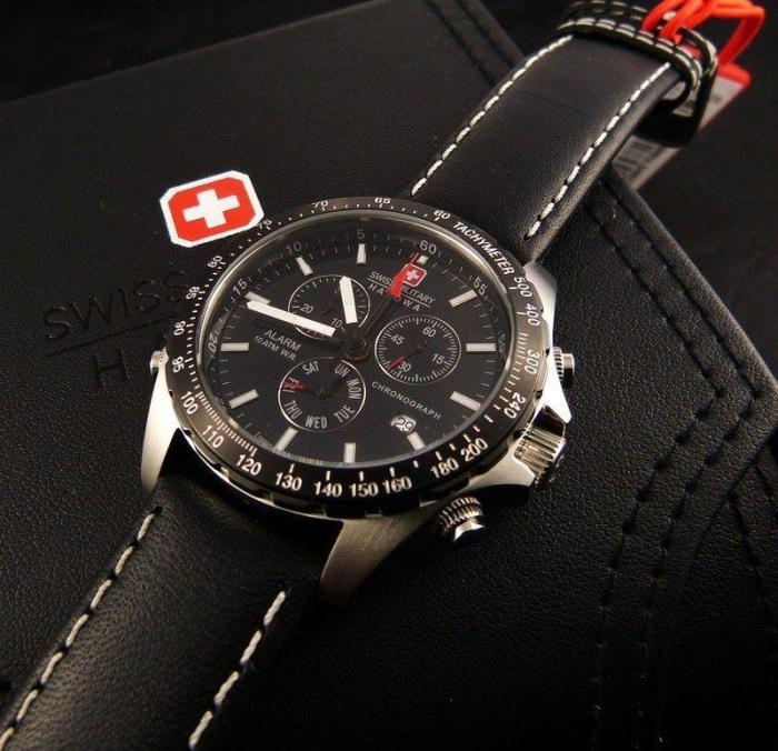 e27c1694c52b Об особенностях часов для пехоты, пилотов, морских котиков можно  рассказывать долго и подробно.