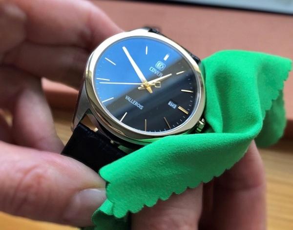 Часы где механические можно сдать часа стоимость экскаватора 1