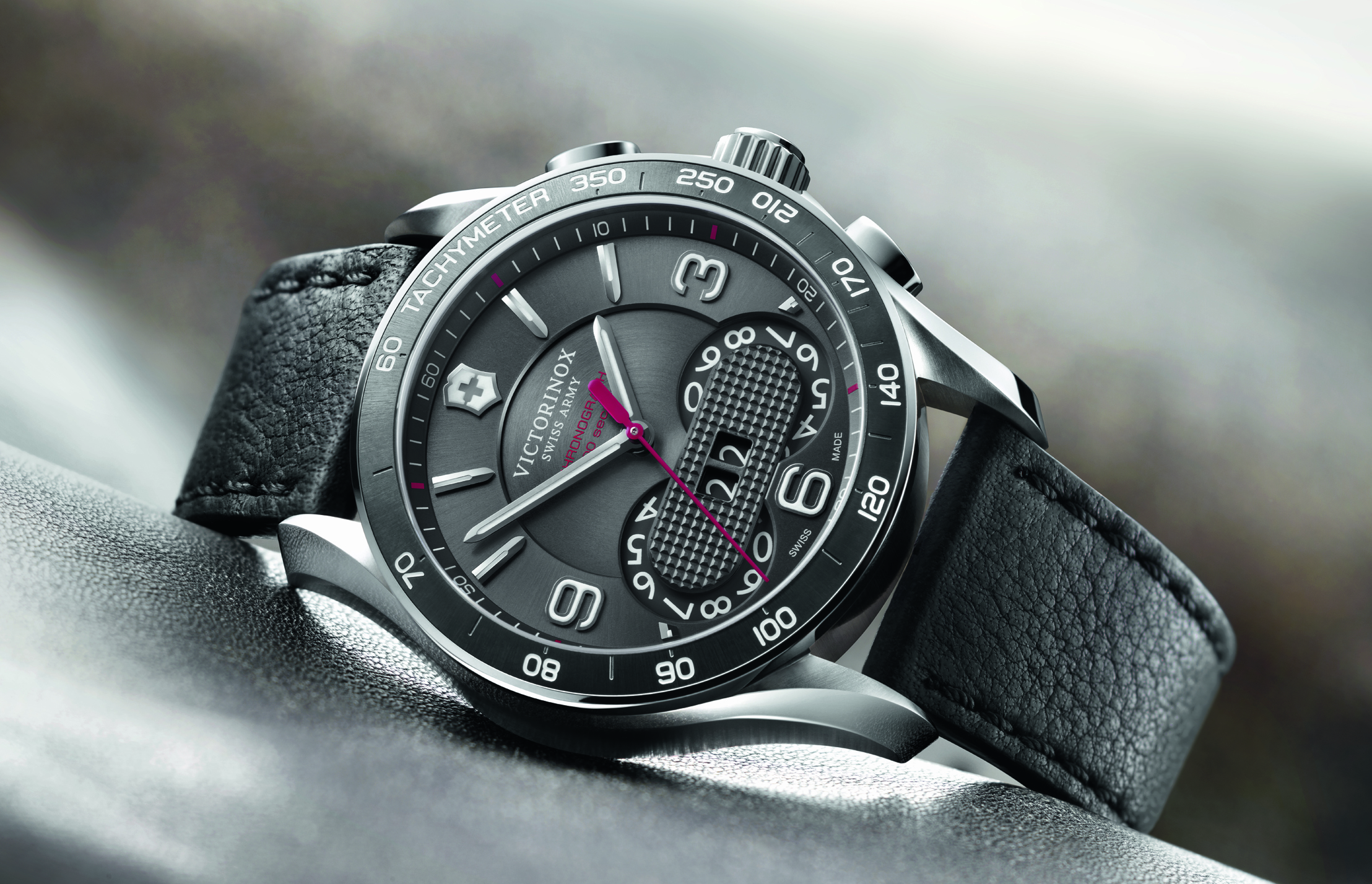 Армейские часы США представлены такими брендами, как Hamilton (с недавних  пор им владеет швейцарская группа The Swatch Group Ltd.), Stocker Yale,  AMST, ... e5aeb491646
