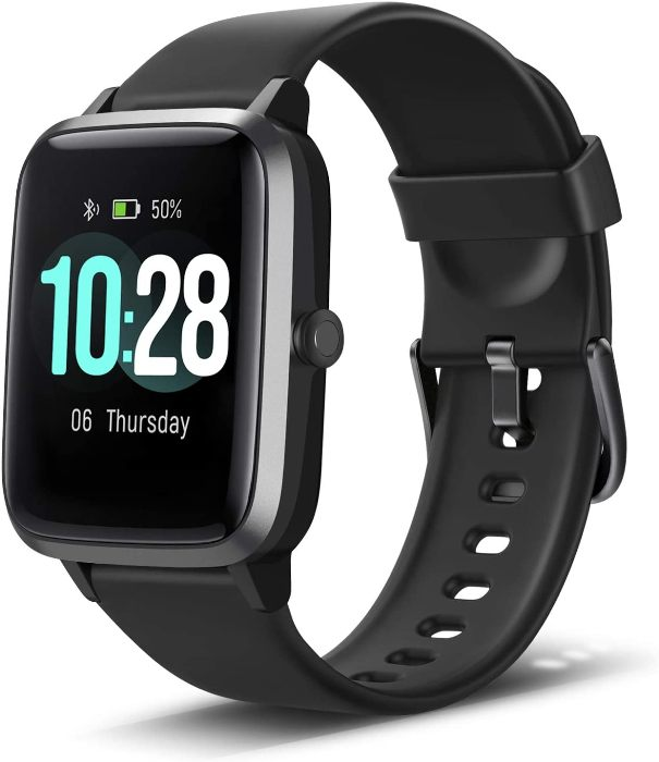 3448403406 1589214898 - Những sự thật thú vị về đồng hồ đeo tay