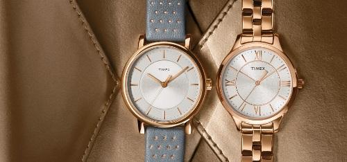 Як правильно вибрати жіночий наручний годинник дешево 527a57c744997