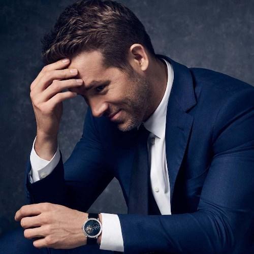 Як правильно вибрати чоловічий годинник на подарунок a69fa2e959352