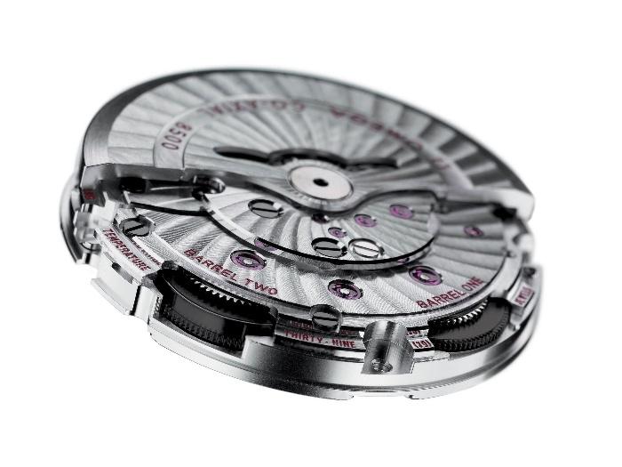 Часы сдать механические часы оригинал продам лонжин