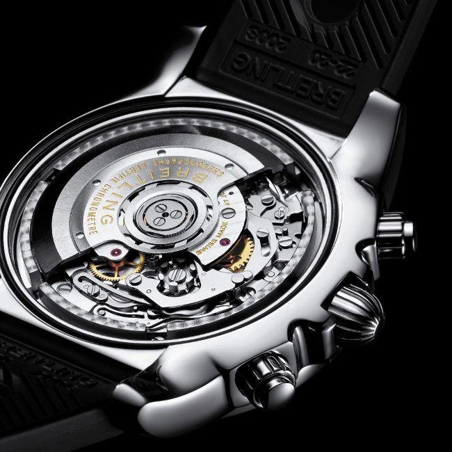 Він практично є невід ємною частиною електронного годинника 2de22d9190d9a