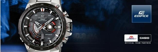 Одна з найзнаменніших подій сталася в 1983 році - світ побачив першу модель  годинника з серії G-Shock. Першою моделлю став наручний годинник Casio G  Shock ... d7ce2f89b6f97