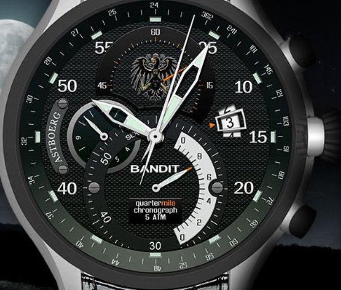 947683137 1589214930 - Những sự thật thú vị về đồng hồ đeo tay