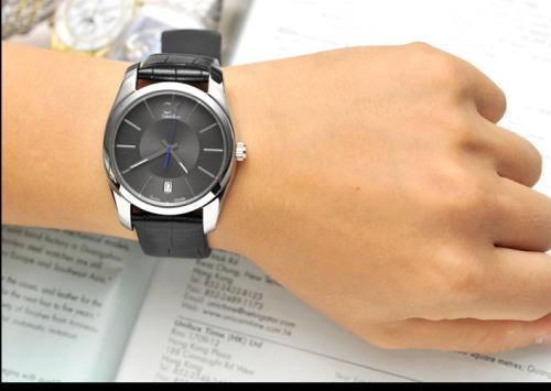 Купить мужские часы ck