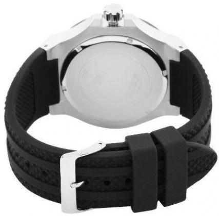 Guess W0674G3 · Guess W0674G3 · Guess W0674G3 · Интернет-магазин часов Мужские  часы Guess Sport Steel 1821719a40a