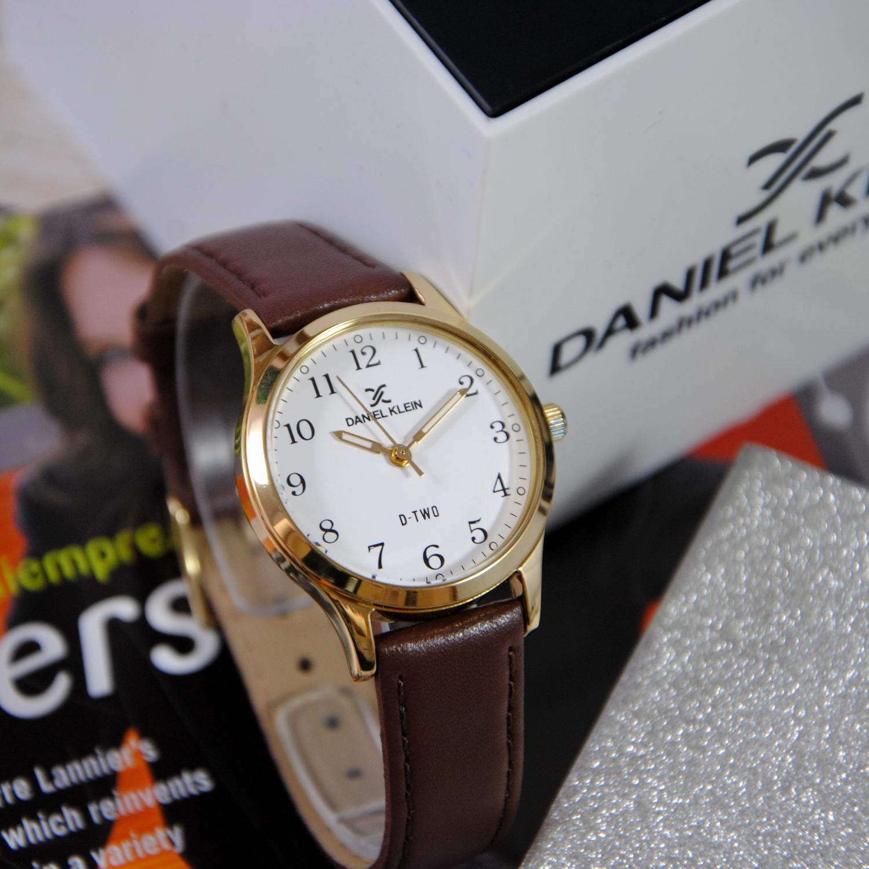 Daniel Klein DK11924-2