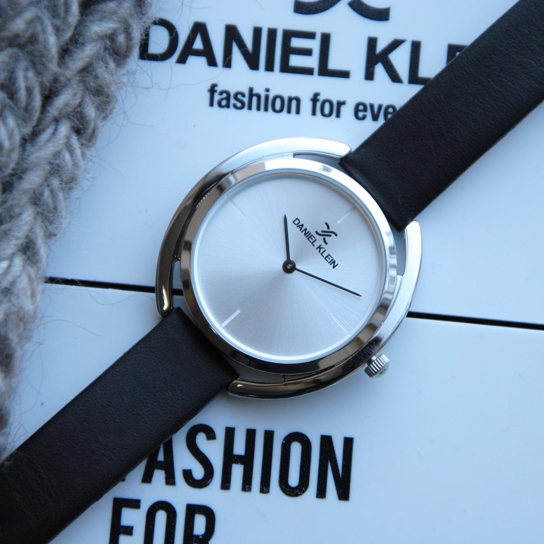 Daniel Klein DK12197-2