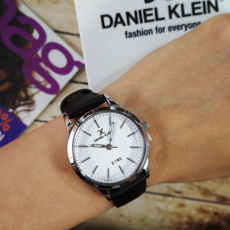 Daniel Klein DK11924-4