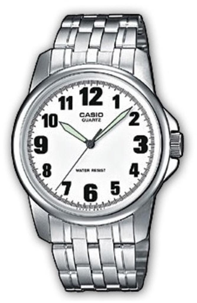 Casio MTP-1260D-7BEF