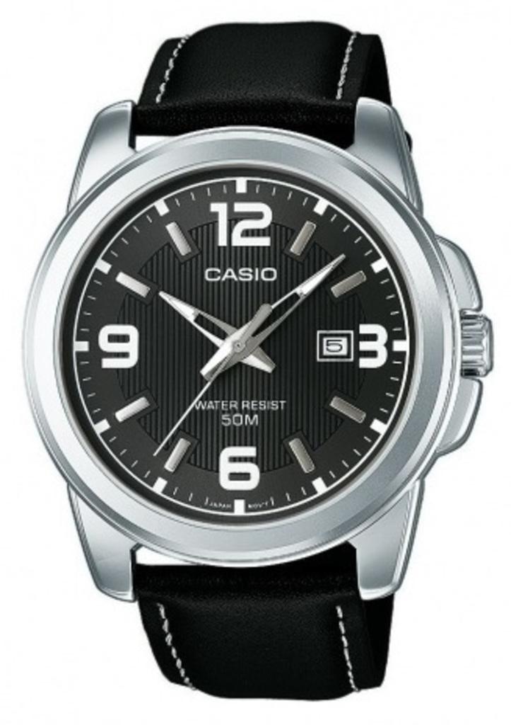Casio MTP-1314L-8AVEF