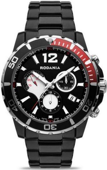 Rodania 25030.46