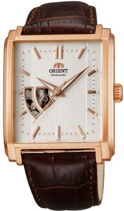 Orient FDBAD002W0