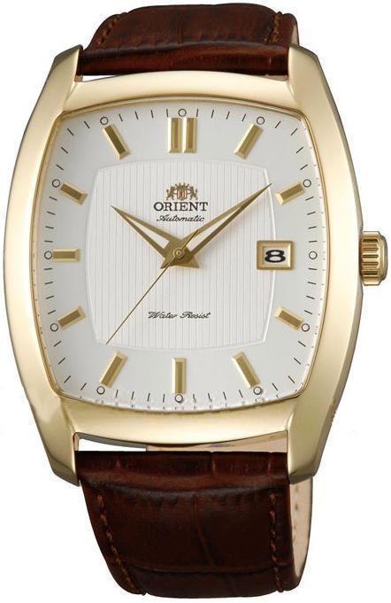 Orient FERAS002W0