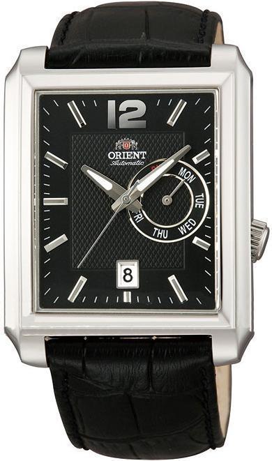 Orient FESAE002B0