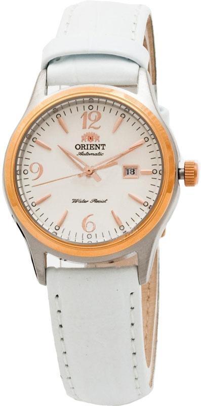Orient FNR1Q003W0