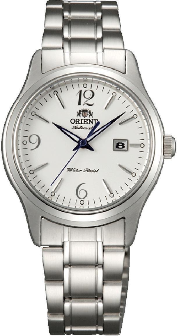 Orient FNR1Q005W0