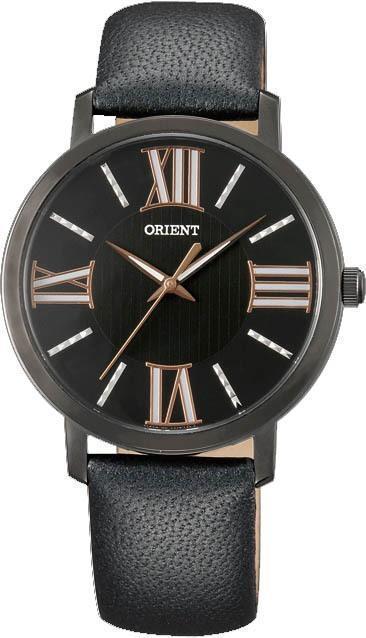 Orient FQC0E001B0