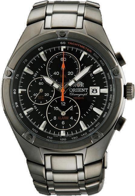 Orient FTD0P005B0