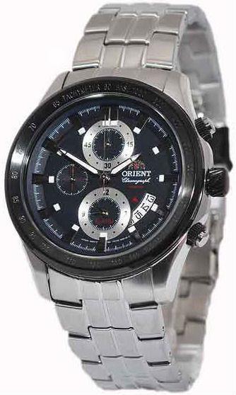Orient FTD0Z001D0