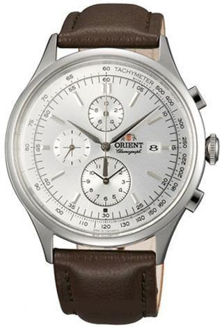Orient FTT0V004W0