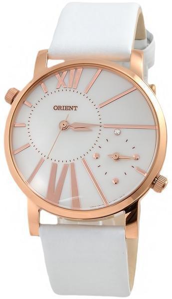Orient FUB8Y001W0