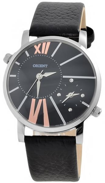 Orient FUB8Y002B0