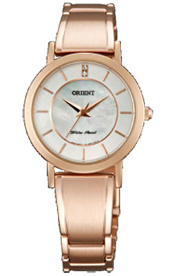 Orient FUB96003W0