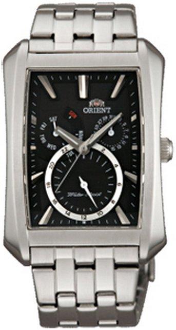 Orient FUTAF002B0