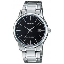 Casio MTP-V002D-1AUDF