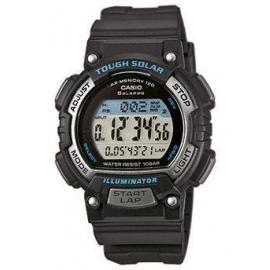 Купити чоловічий наручний годинник Casio AQF-102W-7BVEF 26157b751adba