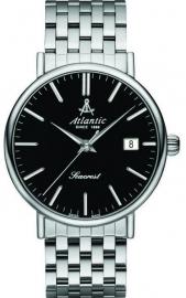 atlantic 50346.41.61