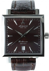 atlantic 54350.41.81