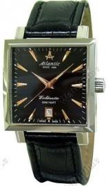 atlantic 54750.43.61