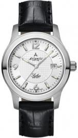 atlantic 62340.41.25