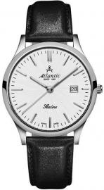 atlantic 62341.41.21