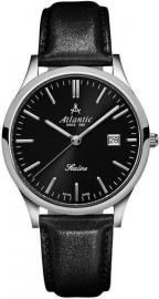 atlantic 62341.41.61