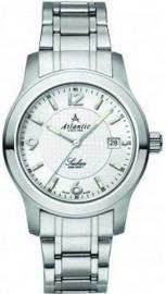 atlantic 62345.41.25