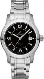atlantic 62345.41.65